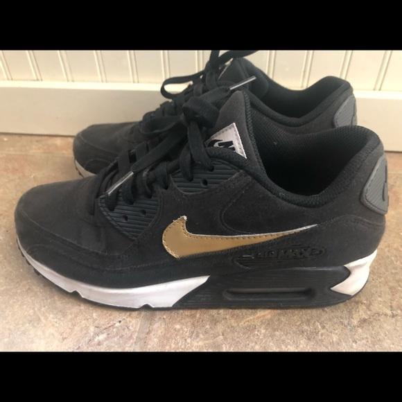 88b4592ab2 Nike Air Max 90 Id size 7.5. M_5c7464ffc89e1d7162a3eef9